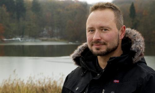 Sundt Sind v/ Lars Værum Lauritzen