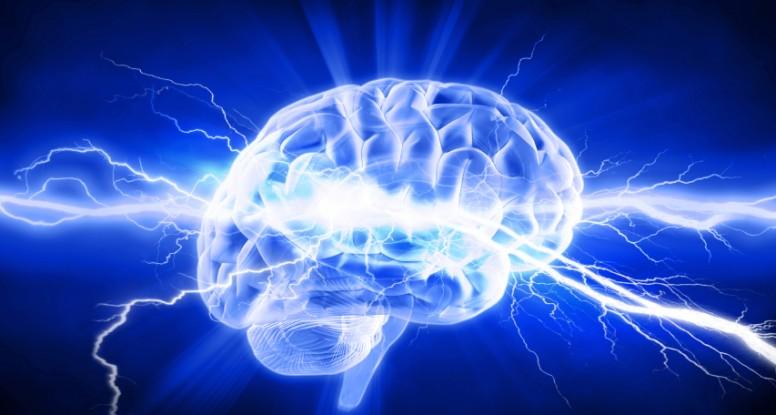 Sundt Sind hjerne, NLP,angst, hypnose, nlp, depression, stress, jalousi, rygestop